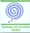 Sociólogos sem Fronteiras - Rio de Janeiro
